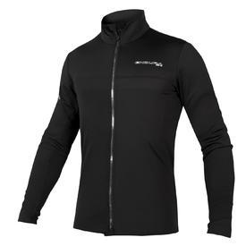 endura pro sl thermal windproof jacket ii black