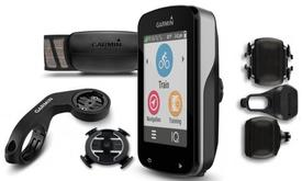 Števec garmin edge 820bundle