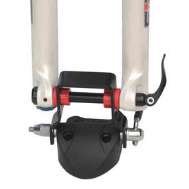 adapter prtljaŽnika peruzzo downhill