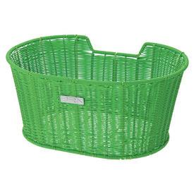 koŠara brn liberty green