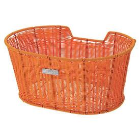 koŠara brn liberty orange