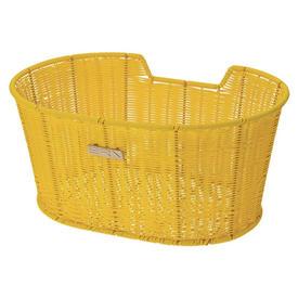 koŠara brn liberty yellow