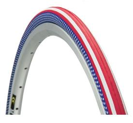plaŠČ brn colored sport usa25-622 (700x25) wire