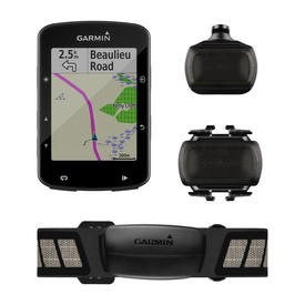 Števec garmin edge 520 plusbundle