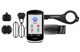 Števec garmin edge 1030bundle