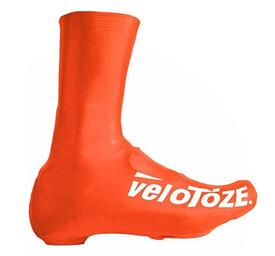 galoŠe velotoze tall neon orange