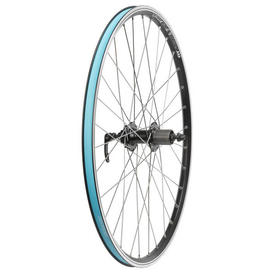obroČnik remerx mtb rmx 26 dragon disc+v-brake zadnji