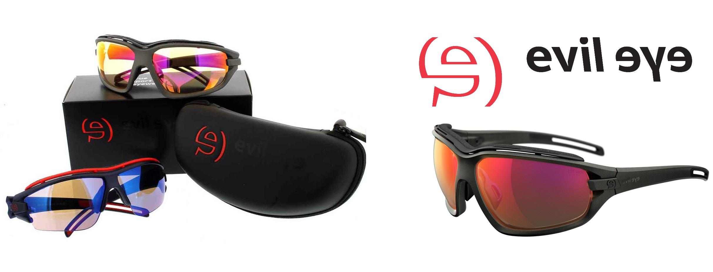 Neodvisni in brezkompromisni, razvijajo in izdelujejo očala.